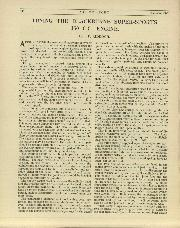 Page 22 of November 1927 issue thumbnail