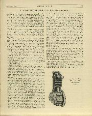 Archive issue November 1927 page 23 article thumbnail