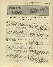 Page 26 of November 1927 issue thumbnail