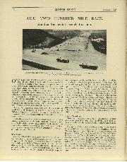 Page 6 of November 1927 issue thumbnail