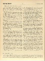 Page 22 of November 1929 issue thumbnail