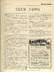 Page 25 of November 1929 issue thumbnail