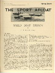 Page 31 of November 1929 issue thumbnail