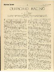 Page 34 of November 1929 issue thumbnail