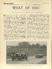 Page 48 of November 1929 issue thumbnail