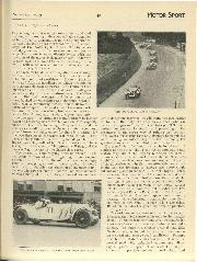 Archive issue November 1929 page 49 article thumbnail