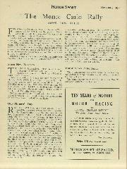 Page 12 of November 1930 issue thumbnail
