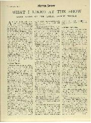Page 17 of November 1930 issue thumbnail