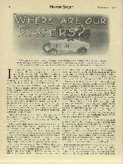 Page 18 of November 1930 issue thumbnail