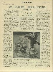 Page 24 of November 1930 issue thumbnail