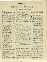 Page 32 of November 1930 issue thumbnail