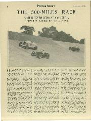 Page 4 of November 1930 issue thumbnail