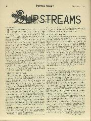 Page 44 of November 1930 issue thumbnail