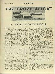 Page 47 of November 1930 issue thumbnail