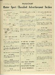 Page 51 of November 1930 issue thumbnail