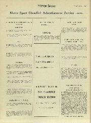 Archive issue November 1930 page 52 article thumbnail