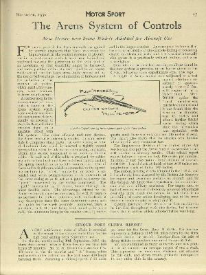 Page 45 of November 1930 archive issue thumbnail