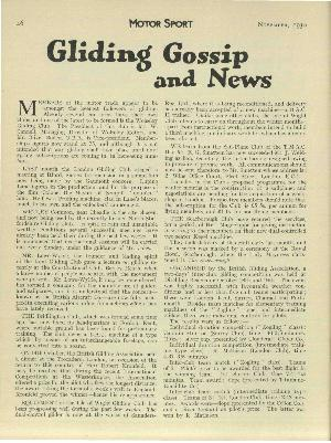 Page 46 of November 1930 archive issue thumbnail