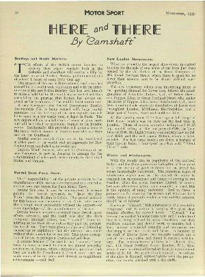 Page 50 of November 1930 archive issue thumbnail