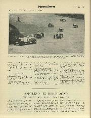 Archive issue November 1931 page 10 article thumbnail