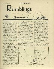Archive issue November 1931 page 11 article thumbnail