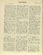 Archive issue November 1931 page 12 article thumbnail