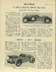 Archive issue November 1931 page 14 article thumbnail