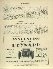 Archive issue November 1931 page 17 article thumbnail