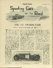 Archive issue November 1931 page 20 article thumbnail