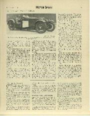 Archive issue November 1931 page 21 article thumbnail