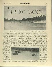 Page 23 of November 1931 issue thumbnail