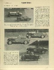 Archive issue November 1931 page 25 article thumbnail