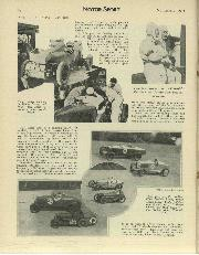 Archive issue November 1931 page 26 article thumbnail