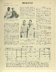Archive issue November 1931 page 27 article thumbnail