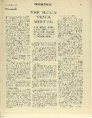 Archive issue November 1931 page 29 article thumbnail