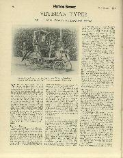 Archive issue November 1931 page 30 article thumbnail