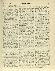 Page 31 of November 1931 issue thumbnail