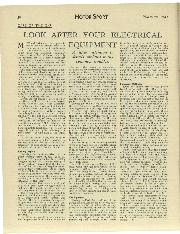 Archive issue November 1931 page 32 article thumbnail