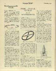 Page 36 of November 1931 issue thumbnail