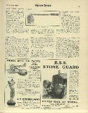 Archive issue November 1931 page 37 article thumbnail