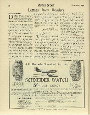 Archive issue November 1931 page 38 article thumbnail