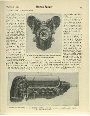 Archive issue November 1931 page 41 article thumbnail
