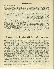 Archive issue November 1931 page 42 article thumbnail