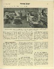 Archive issue November 1931 page 43 article thumbnail