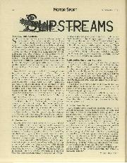 Page 44 of November 1931 issue thumbnail