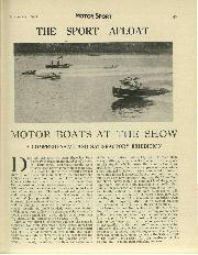 Page 45 of November 1931 issue thumbnail