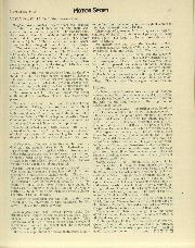 Archive issue November 1931 page 47 article thumbnail