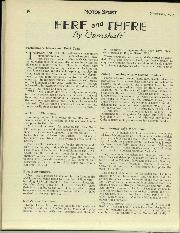 Page 48 of November 1931 issue thumbnail