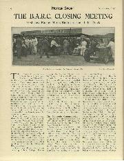 Page 6 of November 1931 issue thumbnail