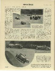 Archive issue November 1931 page 8 article thumbnail